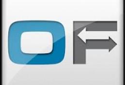 OptionFair Review