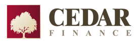 Cedar_Finance_logo_transparent